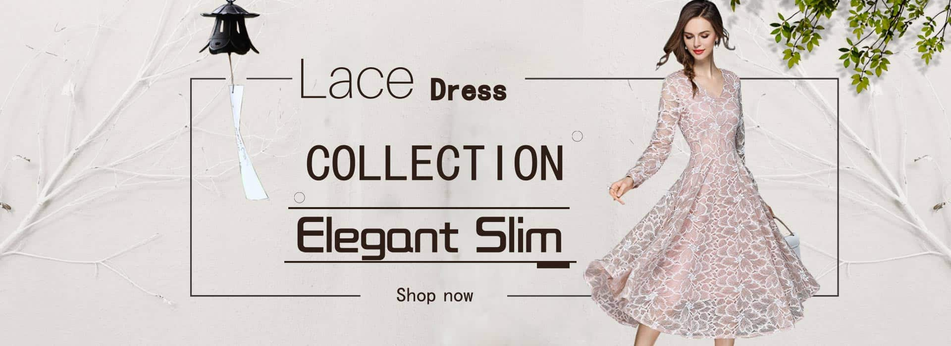 elegant UK dresses 2019