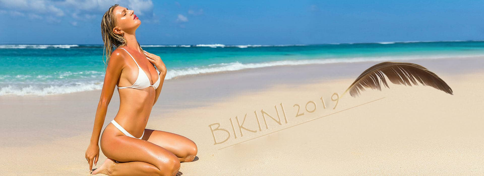 cheap bikini sets 2019