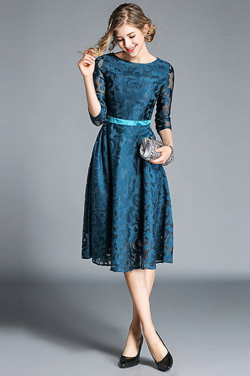 58a1acc3ce086 Buy Evening Maxi Dresses Uk & Occasion Dresses Uk Online With Free ...