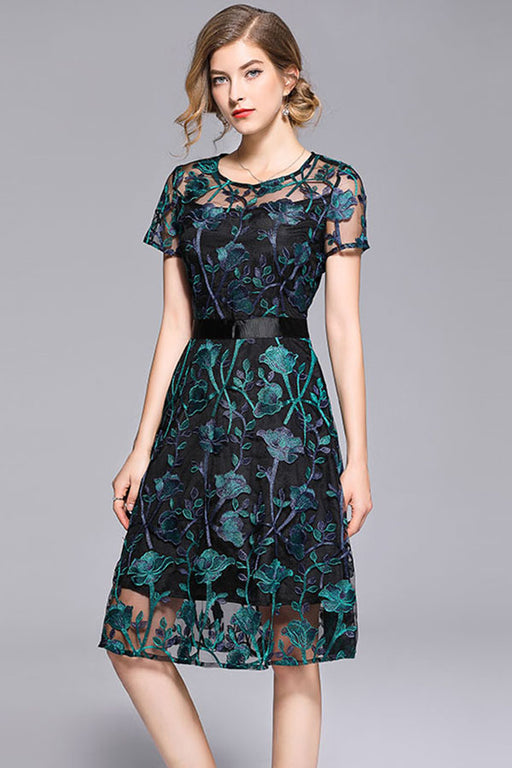 0062ec995a Buy Evening Maxi Dresses Uk & Occasion Dresses Uk Online With Free ...