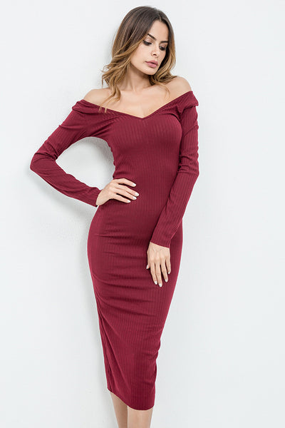 A| Chicloth 2018 women clothing free shipping Package Hip Low Dress-Chicloth
