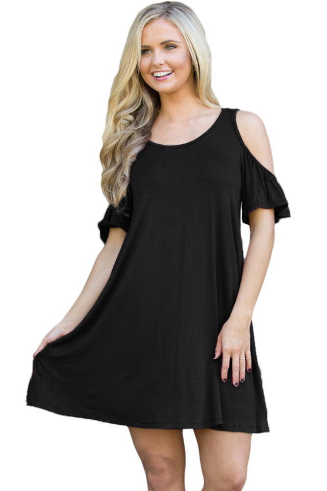 b98ff14b5 Source:https://www.chicloth.com/products/chicloth-black -naughty-cute-cold-shoulder-short-dress. Naughty Dresses