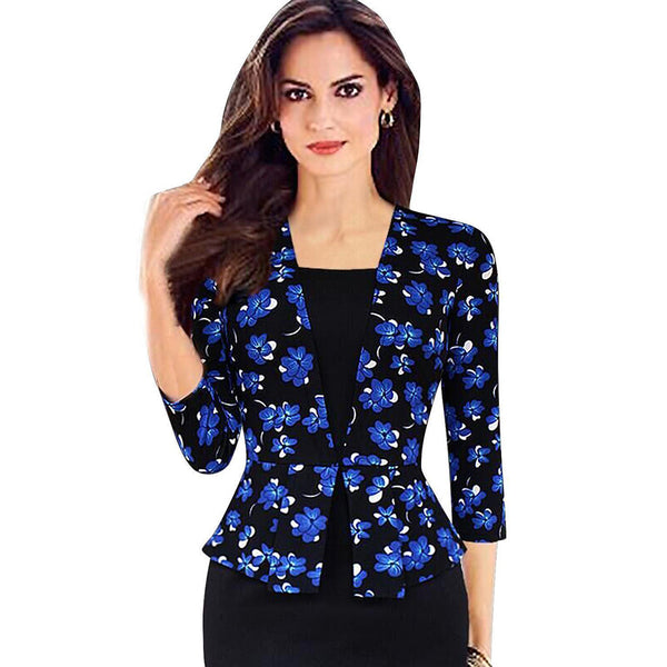 Chicloth All about Style Office Lady Dress