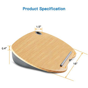 Mobile Lap Desk