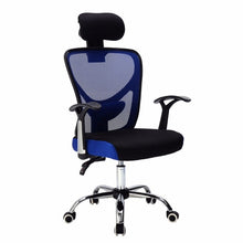 Load image into Gallery viewer, Ergonomic Mesh Office Chair