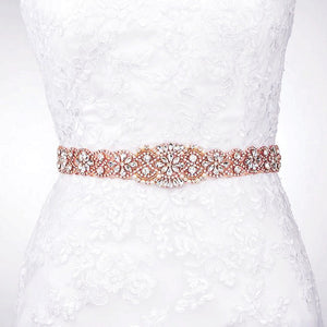 Belts & Sashes – Tyale Store