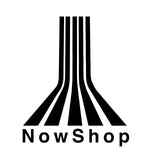 NowShopLA
