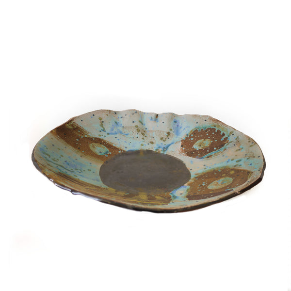 Ceramic Serving Dish