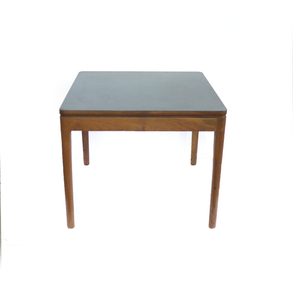 Mid Century Kipp Stewart Side Table