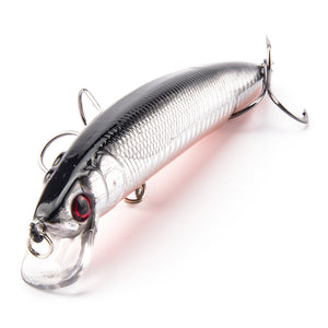 Minnow Fishing Lure Deep Diver