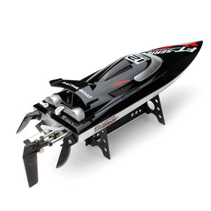 45KM/H RC Boat Toy