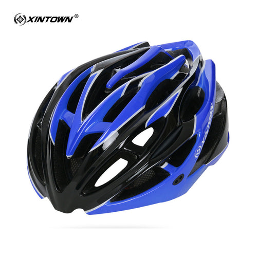 Professional Bicycle Helmets
