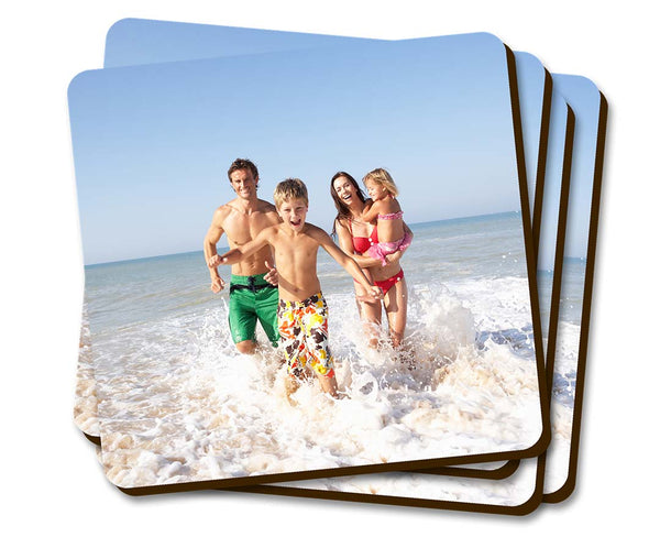 Dining Coaster (set of 4)