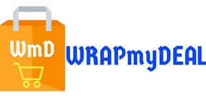 WRAPmyDEAL