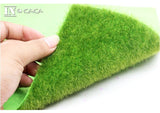 Artificial Moss Fake Moss