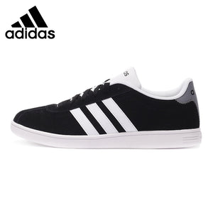 Adidas NEO Label Men's Sneakers