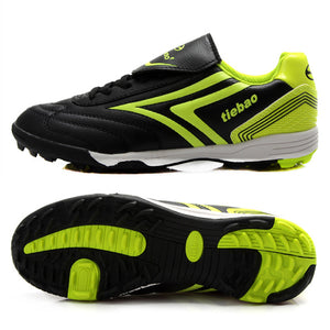 Soccer Training Sneakers