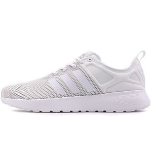 Adidas SUPER RACER Sneakers