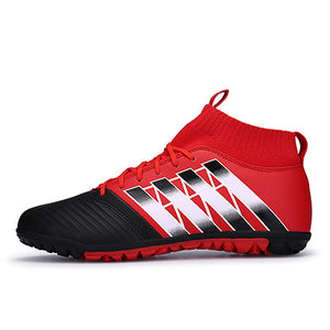 Hard Court Turf Football Boots