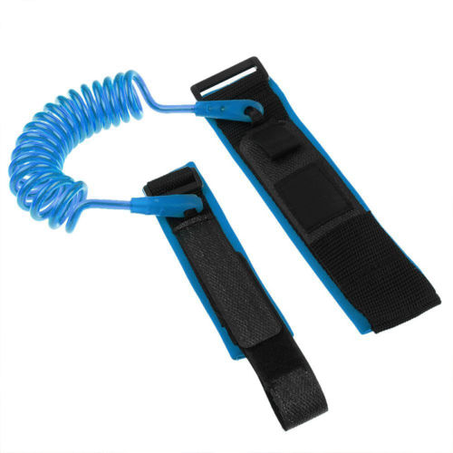 Toddler Anti Lost Wrist Link Rope