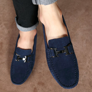 Boat Causal Flats Shoes