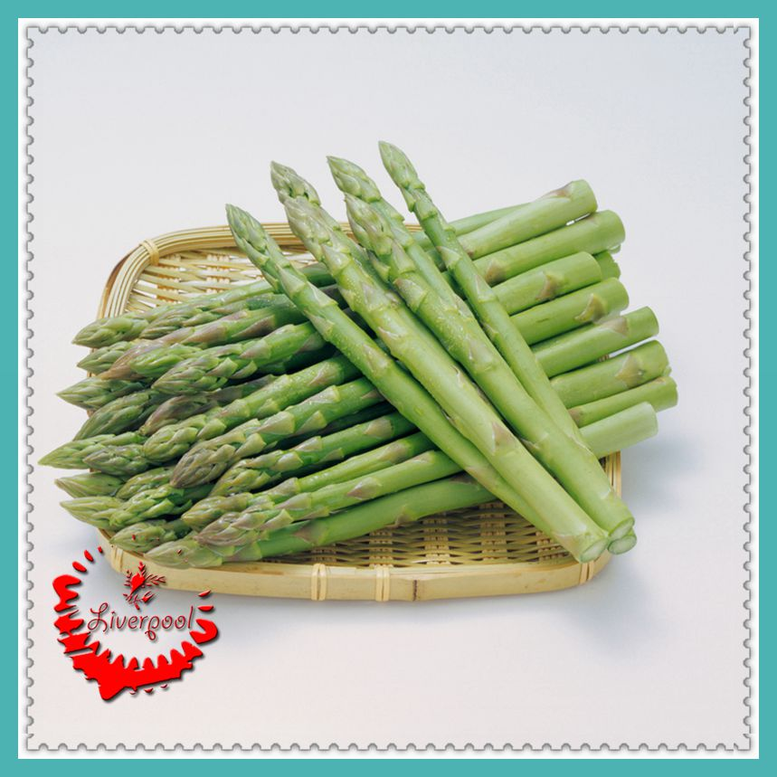 Mary  Asparagus seeds