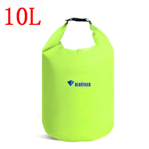Outdoor swimming Waterproof Bag