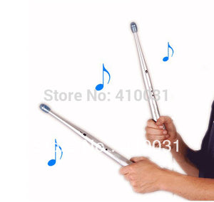 Electronic Musical Drumstick