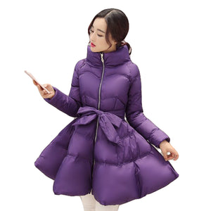 Padded cotton Jacket