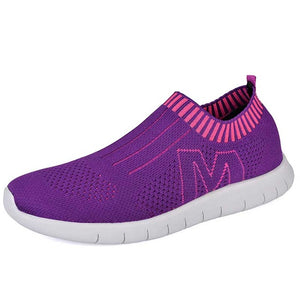 Athletic Walking shoes