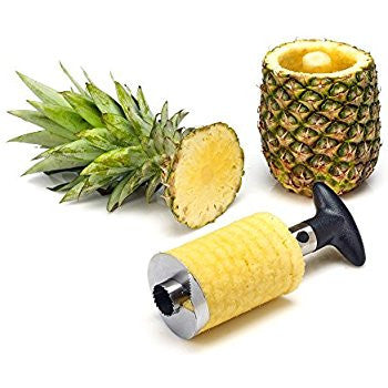 Pineapple Corer Slicers