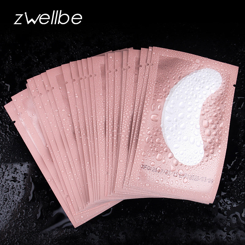 Under Eye Pads Patches