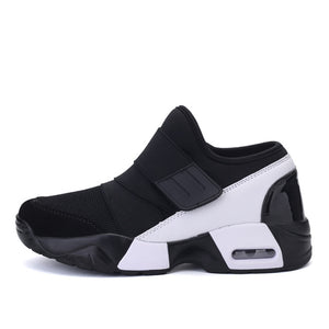 Air Breathable Casual shoes