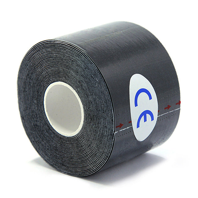 Strain Protection Tapes