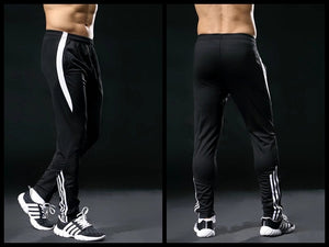 Elastic Waist GYM  Sweatpants
