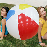 Super Large Inflatable Beach Ball