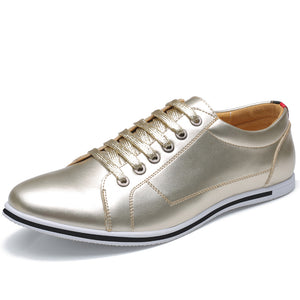 Hot Sale leather shoes