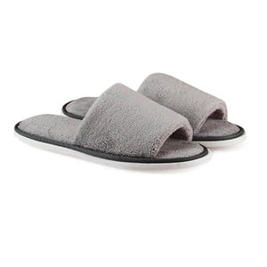 Soft Non-slip Slipper