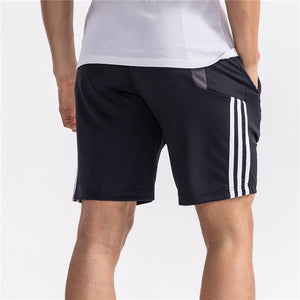 Quick-drying Male Shorts