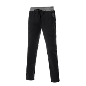 Male Trousers Pants
