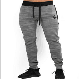 Bodybuilding Fitness Pants