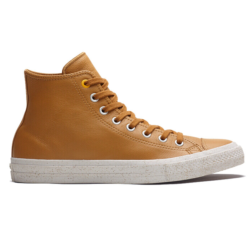 Converse Sneakers (new arrivals)