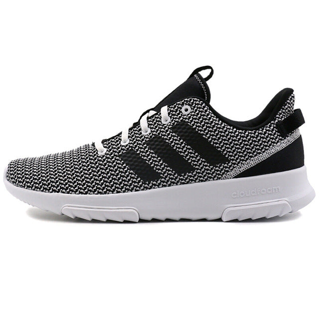 Adidas NEO Label CF RACER TR Shoes