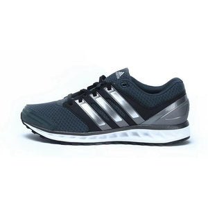 Adidas Unisex Running Shoes