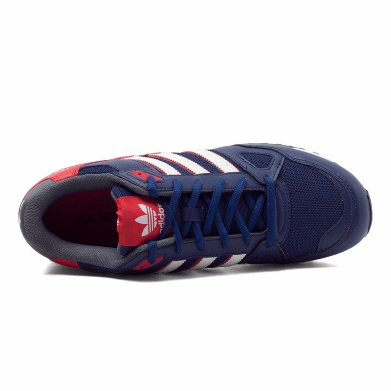 Adidas Originals Men's Sneakers