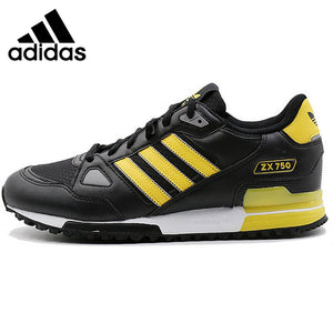 Adidas Sneakers shoes