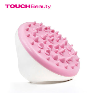Pink Cellulite Body Massager