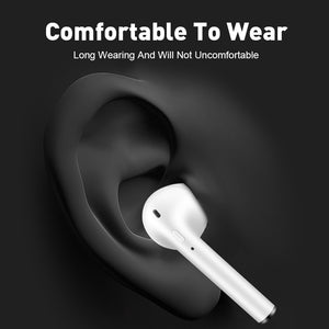 i11 TWS Wireless Headphones (5.0 top model)