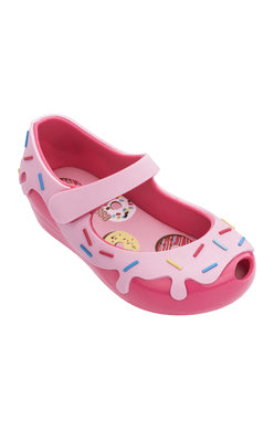 Pink Donuts Ultra Shoe