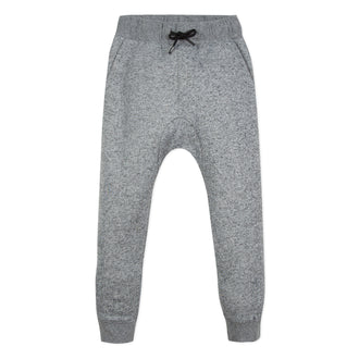 Japanese Grey Sweatpants